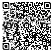 contact copy2d qr code vin